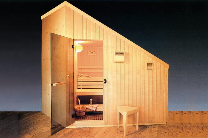 saunen infrarotkabinen gartensauna fasssauna. Black Bedroom Furniture Sets. Home Design Ideas