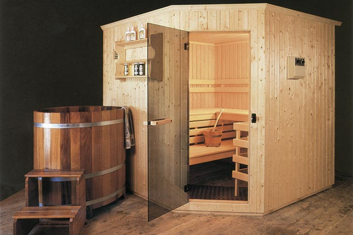 individueller saunabau rainer kassler feldberg bei freiburg. Black Bedroom Furniture Sets. Home Design Ideas